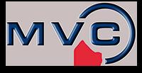 Midland Vehicle Components